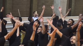 tenda-seena-nahi-labda-chakwal-party-3rd-muharram-1438-najaf-iraq