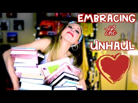 EMBRACING THE UNHAUL