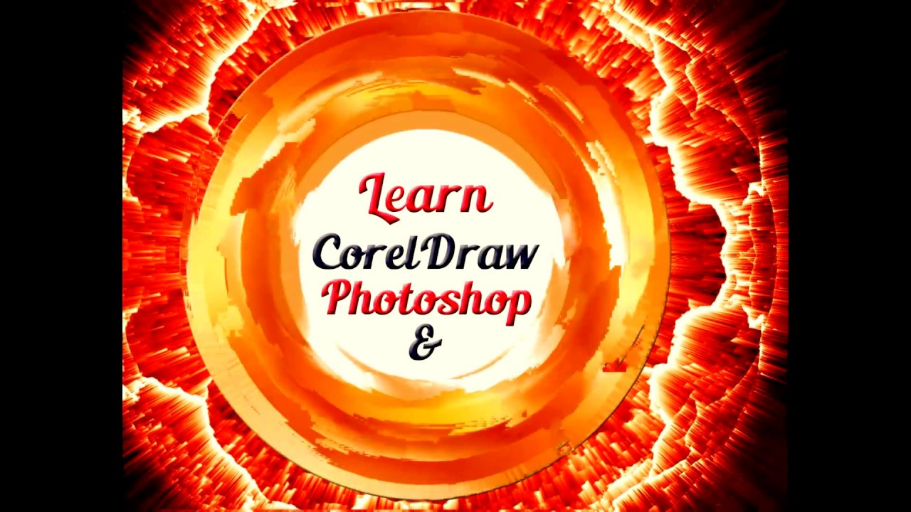 Learn Graphic Designing Software Your Home On Ur Pc Youtube Learn Graphic  Design At Home