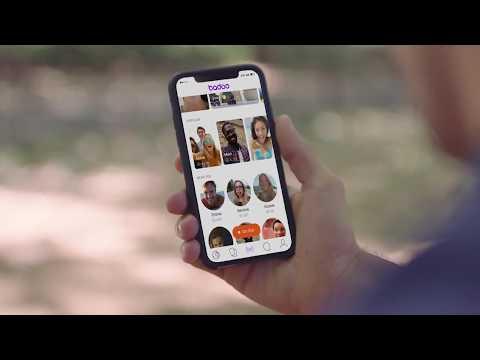 Dating-Anwendungen für mobile