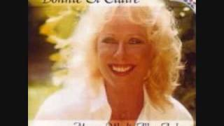 Bonnie St. Claire Morgen Wordt Alles Anders 1991