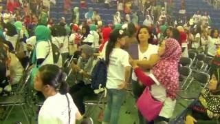lagu penutup acara danang rafly di hongkong jeand82