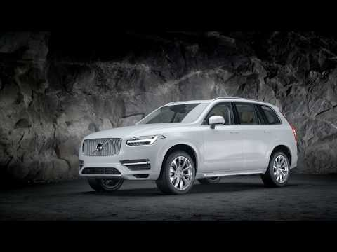 volvo-car-accessories---exterior-styling-kit---xc90