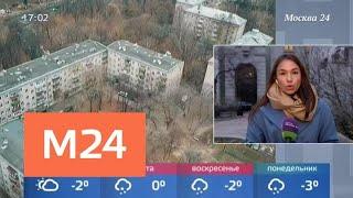 Строительство жилого дома привело жителей района Кунцево в Верховный суд - Москва 24