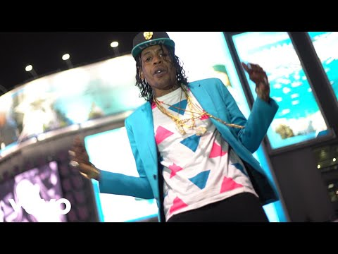 Savage Savo - We Dem Cant Stop (official Music Video)