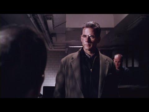 The Spanish Prisoner - Trailer