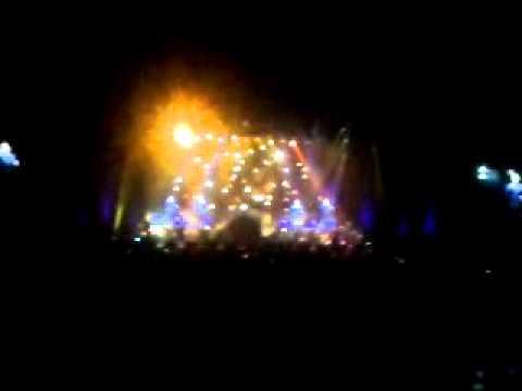 11. IL DIVO Musical Affair in Serbia (Belgrade) -
