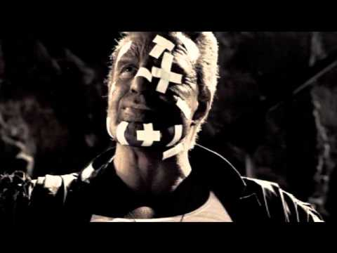 Tarantino 10 Filme