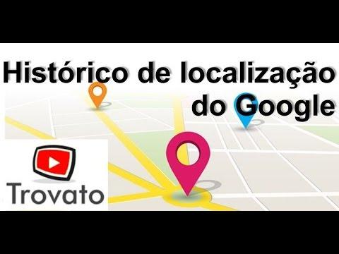 Usar o app Google Maps