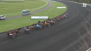 Vidéo de la course PMU PRIX LACHESIS