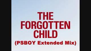 @PETSHOPBOYS - The Forgotten Child (PSBOY Extented Mix)