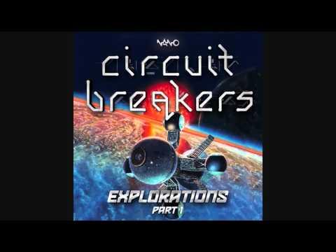 Circuit Breakers - Mariner 9