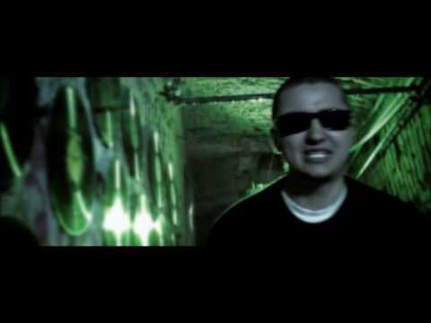 Keri feat. Funktastics & Boogie - Keri FM (HD)