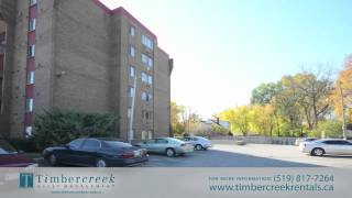 7890 St  Rose Ave, in Windsor, Ontario- By Timbercreek