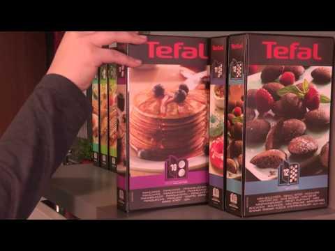 coffret-snack-collection-(tefal)-:-les-pancakes