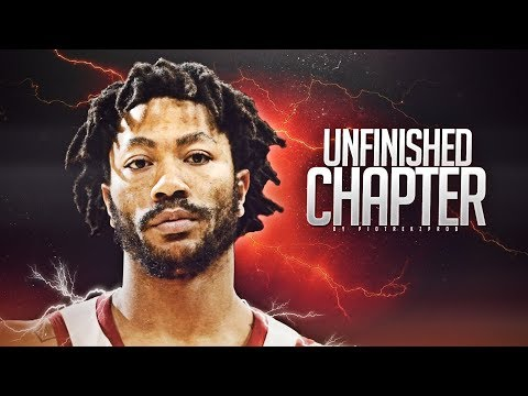 Derrick Rose - Best Cavaliers Moments 2018 ᴴᴰ