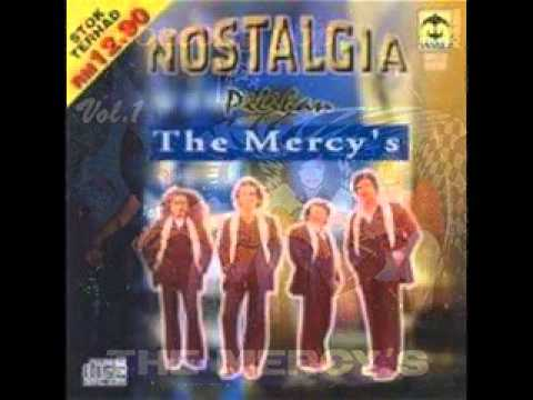 The Mercy's - Kisah Seorang Pramuria (Original Sound)