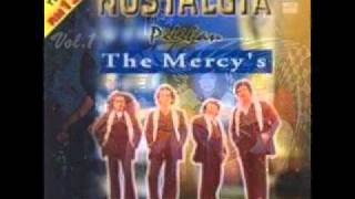 The Mercy's - Kisah Seorang Pramuria (Original Sound)