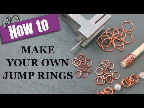 how-to-make-jump-rings