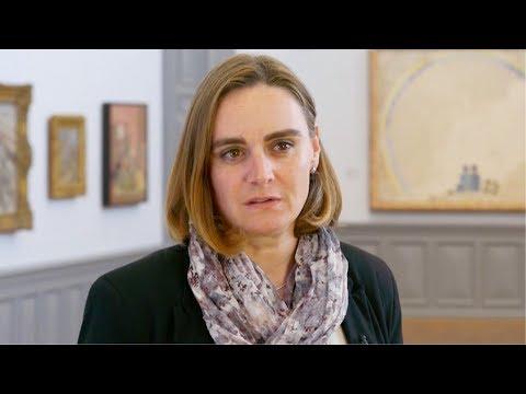Programme Froid écologique - Musée des Beaux-Arts de Berne