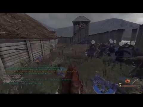 [52] Viking Conquest - Instant Battle |
