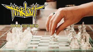 Harlott – Idol Minded (OFFICIAL VIDEO)