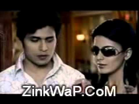 Ae Mere Dil Bata Kya Bura Keh Diya Uploaded By Raouf Fayaz   YouTube