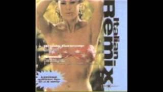 Nomadi - Come potete giudicar remix 1992