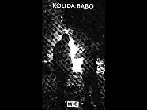 Kolida Babo - Kolida Serenity [MIC]