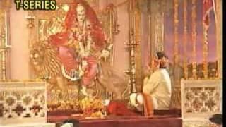 Kabhi Fursat Ho to jagdambe Gulshan Kumar thumbnail