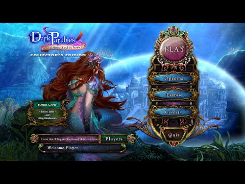 Best Site To Download Big Fish Games Full Version For Free