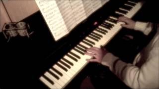 Ludovico Einaudi - Oltremare