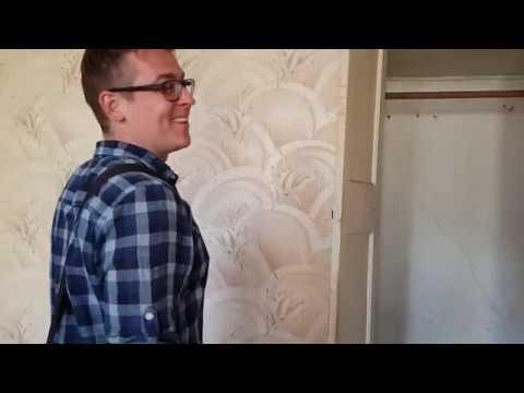 Пригласил дизайнера в квартиру ПЛАНИРУЮ РЕМОНТ