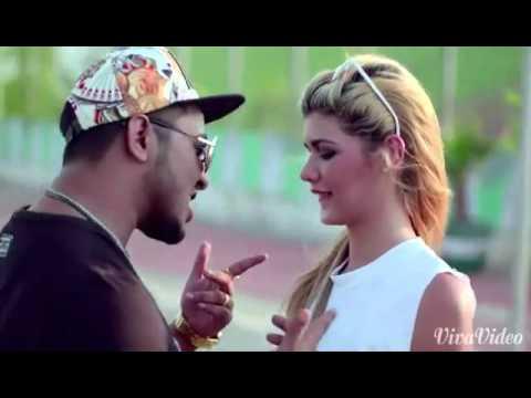 Sniper | Muzical Doctorz Sukhe Feat...