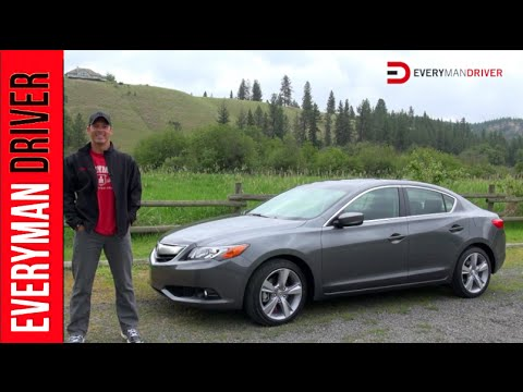 How Fast 0 60 Mph 2017 Honda Accord Sport On Everyman Driver
