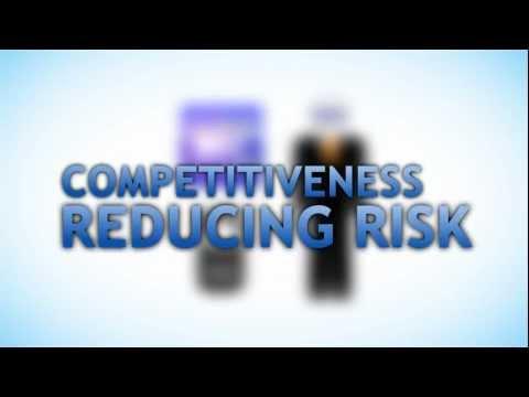 Software Quality Assurance Testing Toronto - QA Consultants