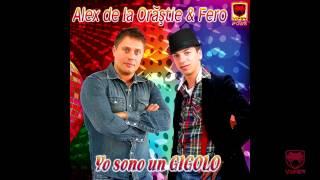 Fero & Alex de la Orastie - Sa traiasca socrii mei