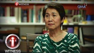 I-Witness: Ang makasaysayang nakaraan ng Tondo