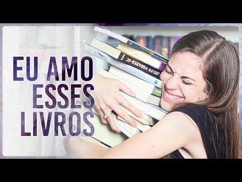 livros-favoritos-da-vida