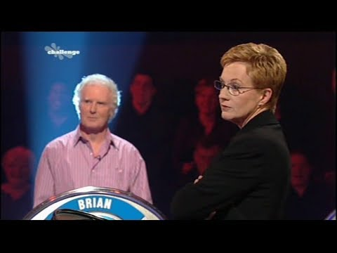 Weakest Link - (Writers Special) - 27th February 2002