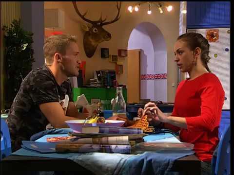 Verbotene Liebe - Folge 2895