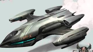 Spaceships -  images