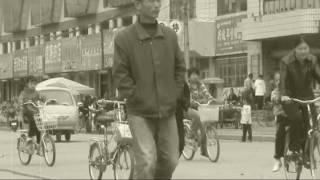 Inner Mongolia : Moore Road Ga 莫尔道嘎