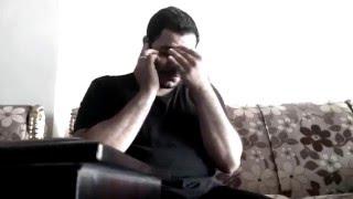 فيلم قصير - خليك امين | Short Movie - 5alek Amen