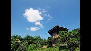 宮城県大崎市の岩出山地区は、豊かな水に恵まれる県内随一の米どころ。...