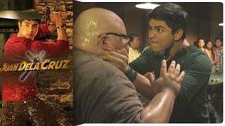 Juan Dela Cruz - Episode 5