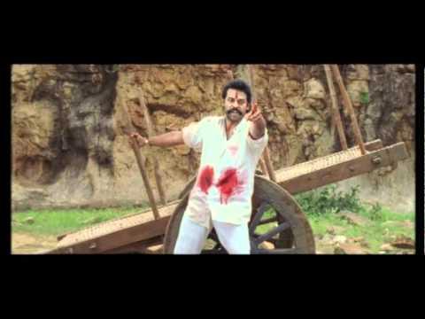 Venkatesh Emotional Fight|| Jayam Manadera| Venkatesh| Bhanupriya| Sowndarya
