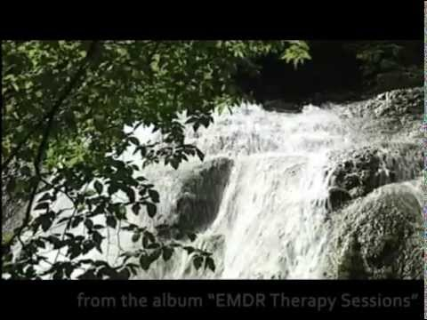 EMDR Therapy (Official EMDR) Paperboats Guided EMDR Meditation