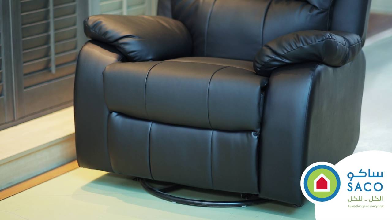 Chair Recliner  YouTube