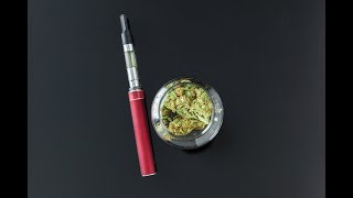 3 Pros and 3 Cons of Using Vape Pens to Smoke Marijuana
